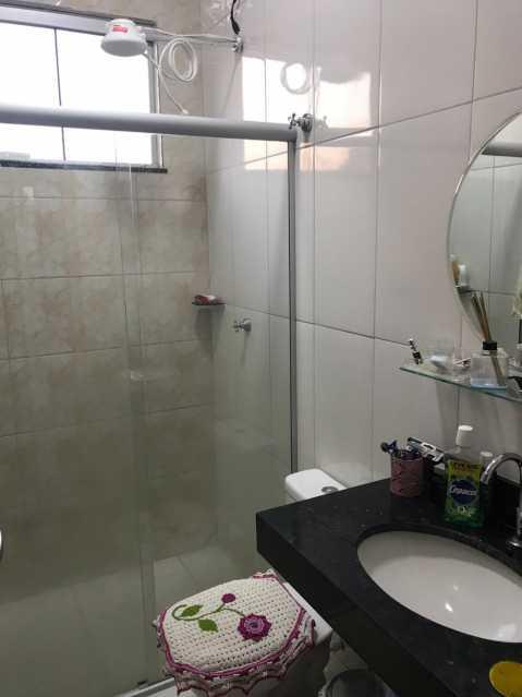 WhatsApp Image 2021-09-15 at 1 - Casa 2 quartos à venda Condomínio Cidade Empresarial, Aparecida de Goiânia - R$ 240.000 - VICA20029 - 13