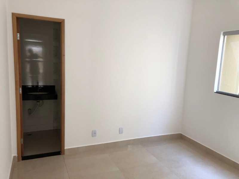WhatsApp Image 2021-09-16 at 1 - Casa 2 quartos à venda Residencial Vale dos Sonhos, Goiânia - R$ 190.000 - VICA20030 - 6