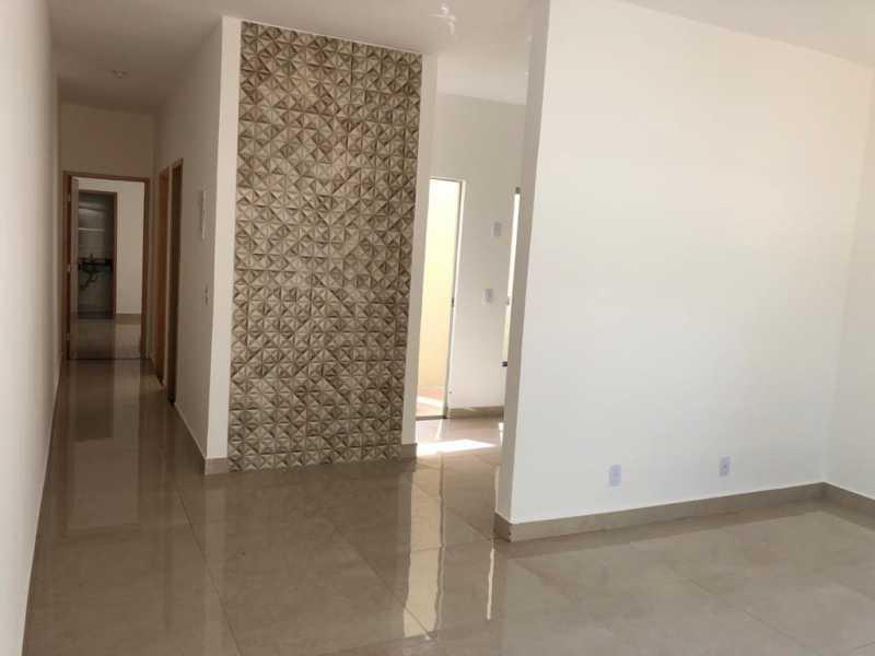 WhatsApp Image 2021-09-16 at 1 - Casa 2 quartos à venda Residencial Vale dos Sonhos, Goiânia - R$ 190.000 - VICA20030 - 4