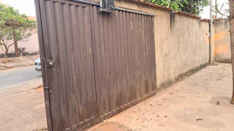 WhatsApp Image 2021-09-16 at 1 - Casa 3 quartos para alugar Itapuã, Aparecida de Goiânia - R$ 900 - VICA30055 - 6