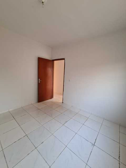 WhatsApp Image 2021-09-16 at 1 - Casa 3 quartos para alugar Itapuã, Aparecida de Goiânia - R$ 900 - VICA30055 - 7