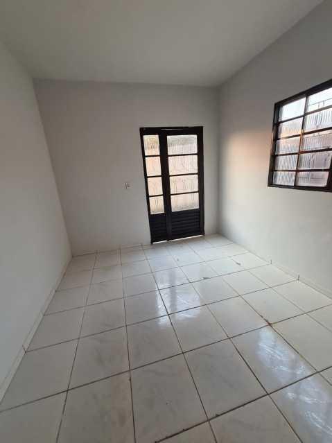 WhatsApp Image 2021-09-16 at 1 - Casa 3 quartos para alugar Itapuã, Aparecida de Goiânia - R$ 900 - VICA30055 - 8