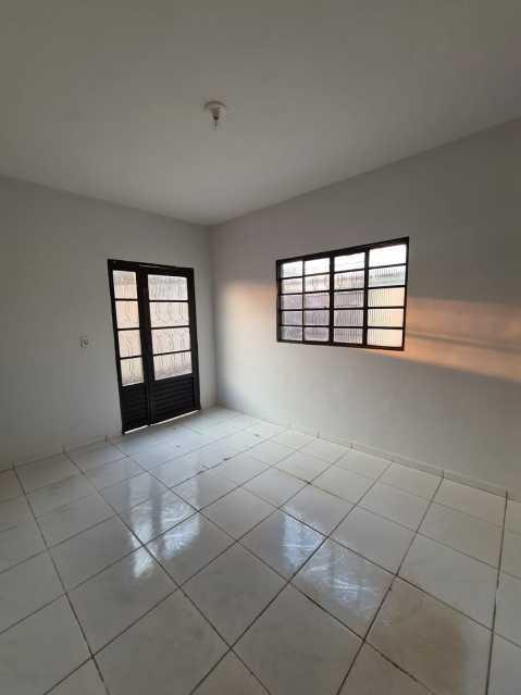WhatsApp Image 2021-09-16 at 1 - Casa 3 quartos para alugar Itapuã, Aparecida de Goiânia - R$ 900 - VICA30055 - 9