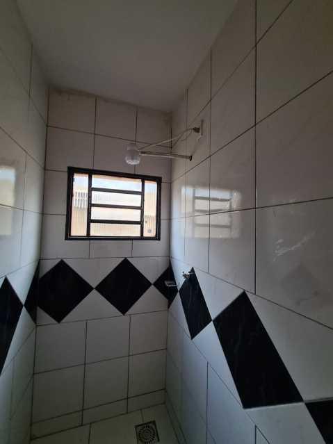 WhatsApp Image 2021-09-16 at 1 - Casa 3 quartos para alugar Itapuã, Aparecida de Goiânia - R$ 900 - VICA30055 - 14
