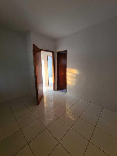 WhatsApp Image 2021-09-16 at 1 - Casa 3 quartos para alugar Itapuã, Aparecida de Goiânia - R$ 900 - VICA30055 - 17