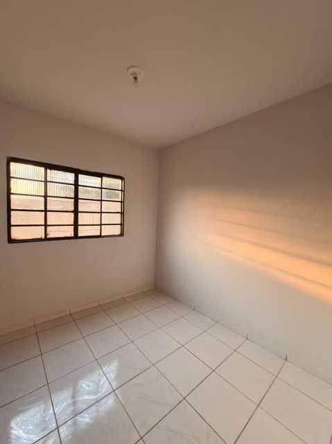 WhatsApp Image 2021-09-16 at 1 - Casa 3 quartos para alugar Itapuã, Aparecida de Goiânia - R$ 900 - VICA30055 - 19