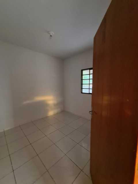 WhatsApp Image 2021-09-16 at 1 - Casa 3 quartos para alugar Itapuã, Aparecida de Goiânia - R$ 900 - VICA30055 - 20
