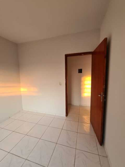 WhatsApp Image 2021-09-16 at 1 - Casa 3 quartos para alugar Itapuã, Aparecida de Goiânia - R$ 900 - VICA30055 - 21