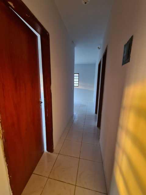 WhatsApp Image 2021-09-16 at 1 - Casa 3 quartos para alugar Itapuã, Aparecida de Goiânia - R$ 900 - VICA30055 - 22