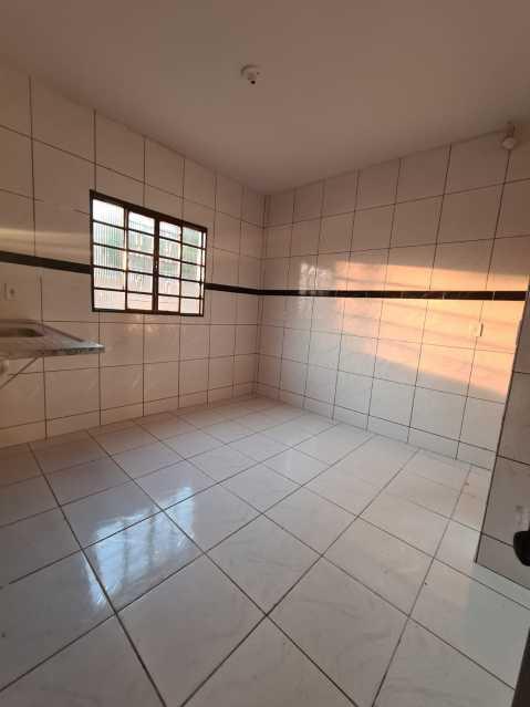 WhatsApp Image 2021-09-16 at 1 - Casa 3 quartos para alugar Itapuã, Aparecida de Goiânia - R$ 900 - VICA30055 - 12