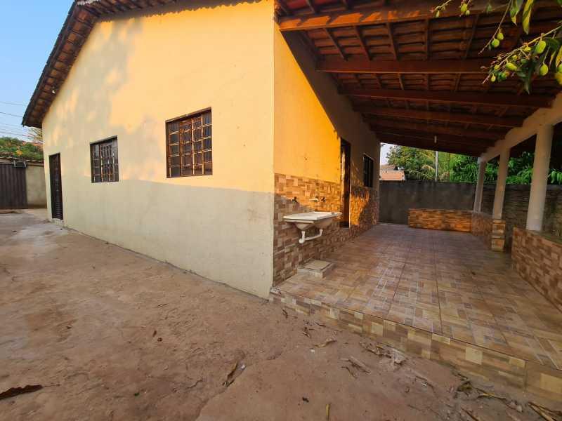 WhatsApp Image 2021-09-16 at 1 - Casa 3 quartos para alugar Itapuã, Aparecida de Goiânia - R$ 900 - VICA30055 - 4