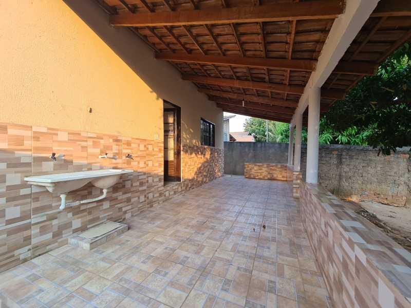 WhatsApp Image 2021-09-16 at 1 - Casa 3 quartos para alugar Itapuã, Aparecida de Goiânia - R$ 900 - VICA30055 - 23