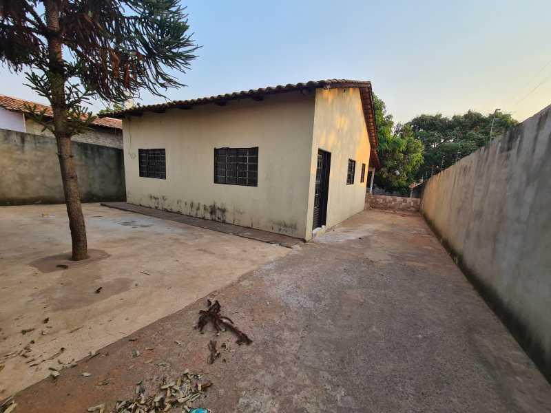 WhatsApp Image 2021-09-16 at 1 - Casa 3 quartos para alugar Itapuã, Aparecida de Goiânia - R$ 900 - VICA30055 - 3