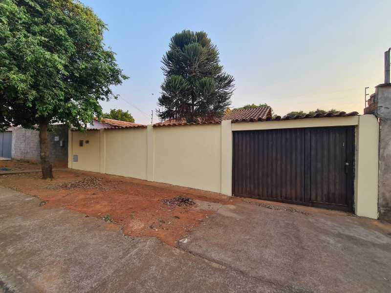 WhatsApp Image 2021-09-16 at 1 - Casa 3 quartos para alugar Itapuã, Aparecida de Goiânia - R$ 900 - VICA30055 - 5