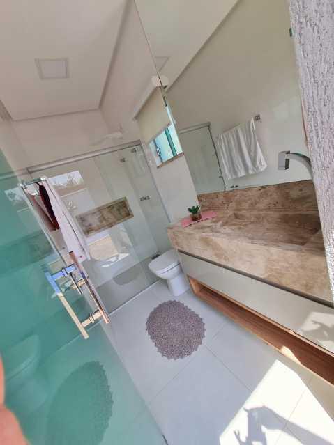WhatsApp Image 2021-09-17 at 1 - Casa em Condomínio 3 quartos à venda Residencial Vale Verde, Senador Canedo - R$ 1.600.000 - VICN30001 - 12