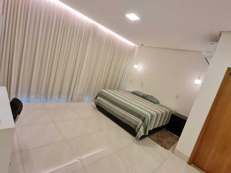 WhatsApp Image 2021-09-17 at 1 - Casa em Condomínio 3 quartos à venda Residencial Vale Verde, Senador Canedo - R$ 1.600.000 - VICN30001 - 9