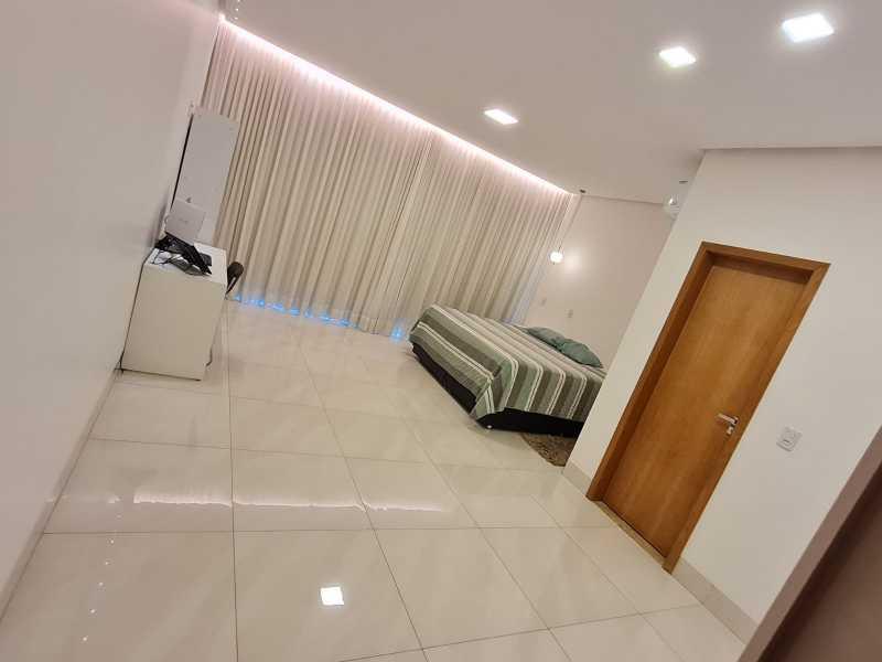 WhatsApp Image 2021-09-17 at 1 - Casa em Condomínio 3 quartos à venda Residencial Vale Verde, Senador Canedo - R$ 1.600.000 - VICN30001 - 8