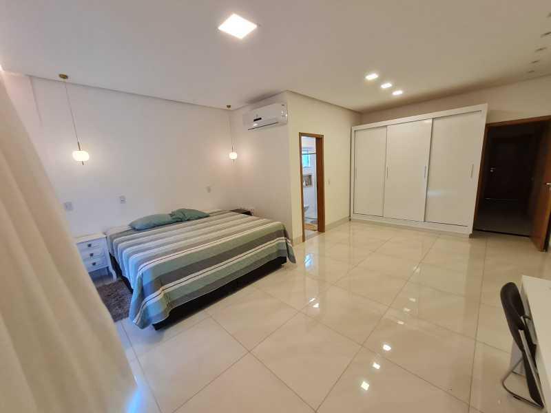 WhatsApp Image 2021-09-17 at 1 - Casa em Condomínio 3 quartos à venda Residencial Vale Verde, Senador Canedo - R$ 1.600.000 - VICN30001 - 11