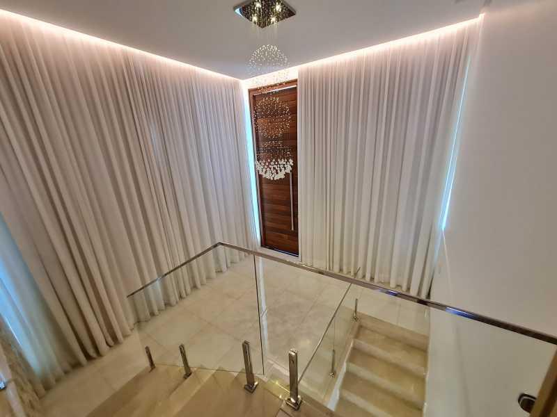 WhatsApp Image 2021-09-17 at 1 - Casa em Condomínio 3 quartos à venda Residencial Vale Verde, Senador Canedo - R$ 1.600.000 - VICN30001 - 4