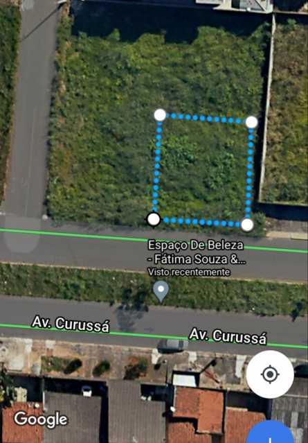 WhatsApp Image 2021-09-17 at 1 - Terreno Comercial à venda Jardim Helvécia, Aparecida de Goiânia - R$ 250.000 - VITC00003 - 3