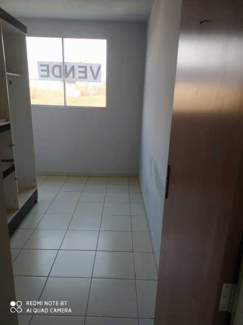 WhatsApp Image 2021-09-17 at 1 - Apartamento 2 quartos à venda Setor Araguaia, Aparecida de Goiânia - R$ 100.000 - VIAP20004 - 3