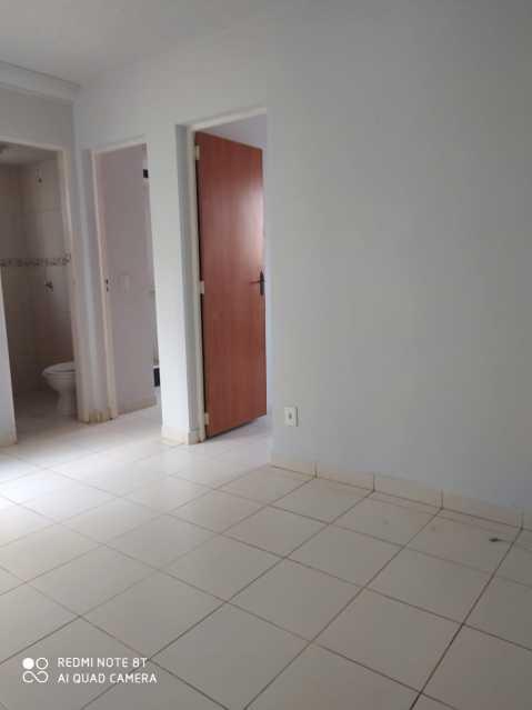 WhatsApp Image 2021-09-17 at 1 - Apartamento 2 quartos à venda Setor Araguaia, Aparecida de Goiânia - R$ 100.000 - VIAP20004 - 1