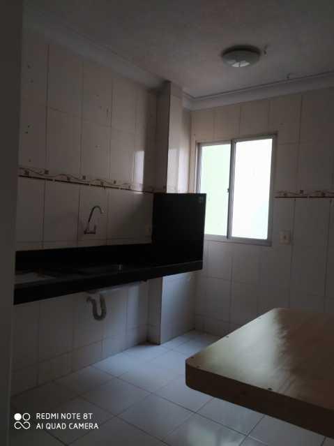 WhatsApp Image 2021-09-17 at 1 - Apartamento 2 quartos à venda Setor Araguaia, Aparecida de Goiânia - R$ 100.000 - VIAP20004 - 5