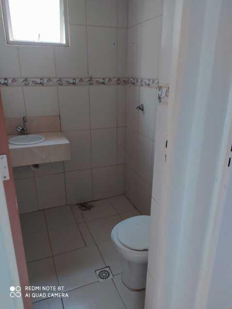WhatsApp Image 2021-09-17 at 1 - Apartamento 2 quartos à venda Setor Araguaia, Aparecida de Goiânia - R$ 100.000 - VIAP20004 - 8