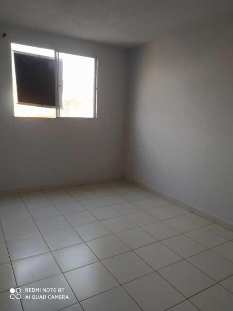 WhatsApp Image 2021-09-17 at 1 - Apartamento 2 quartos à venda Setor Araguaia, Aparecida de Goiânia - R$ 100.000 - VIAP20004 - 7
