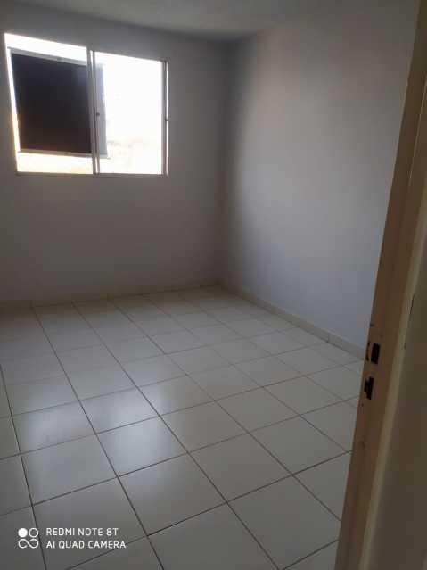WhatsApp Image 2021-09-17 at 1 - Apartamento 2 quartos à venda Setor Araguaia, Aparecida de Goiânia - R$ 100.000 - VIAP20004 - 10
