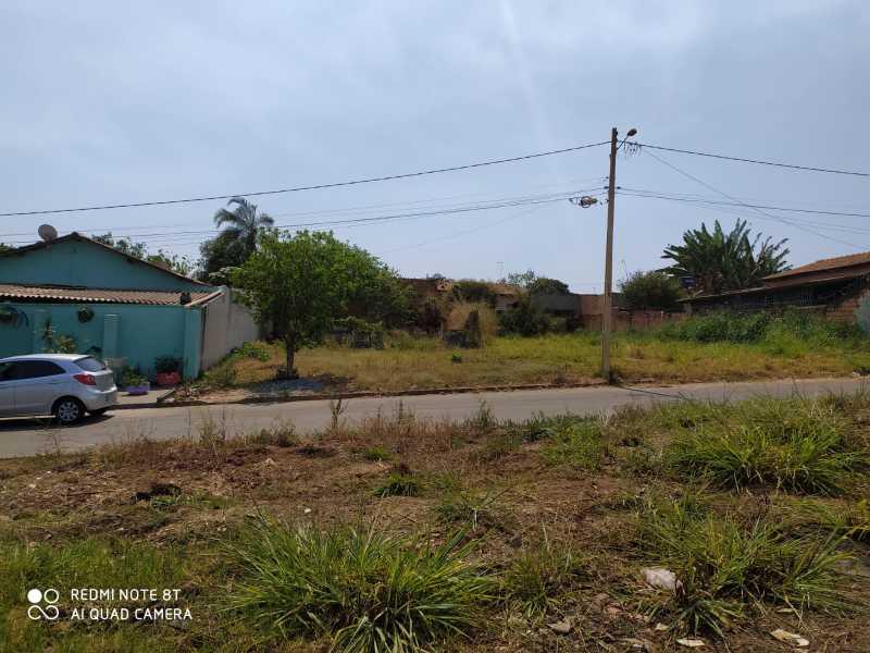 WhatsApp Image 2021-09-17 at 1 - Terreno Residencial à venda Jardim Helvécia Complemento, Aparecida de Goiânia - R$ 95.000 - VITR00004 - 3