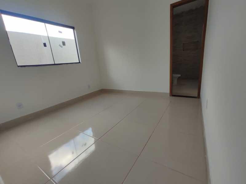 WhatsApp Image 2021-09-20 at 1 - Casa 2 quartos à venda Residencial Santa Fé, Goiânia - R$ 178.000 - VICA20031 - 11