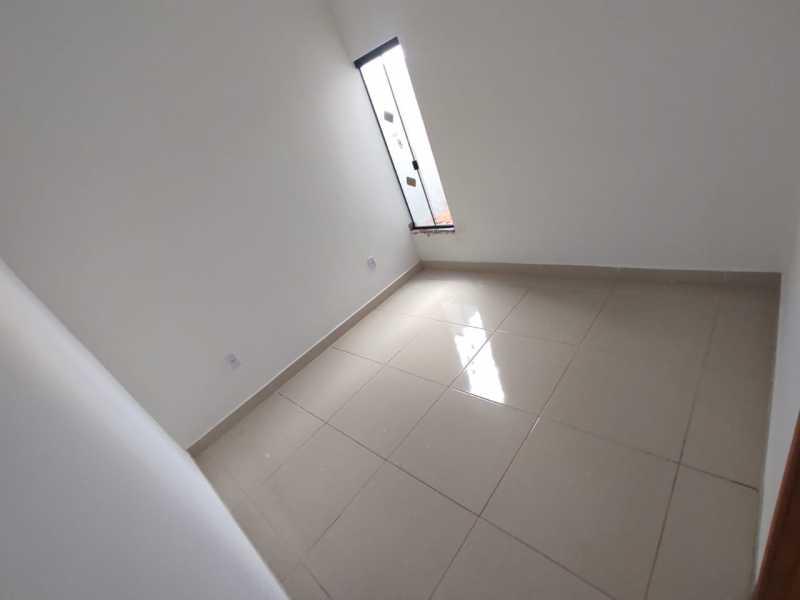 WhatsApp Image 2021-09-20 at 1 - Casa 2 quartos à venda Residencial Santa Fé, Goiânia - R$ 178.000 - VICA20031 - 14