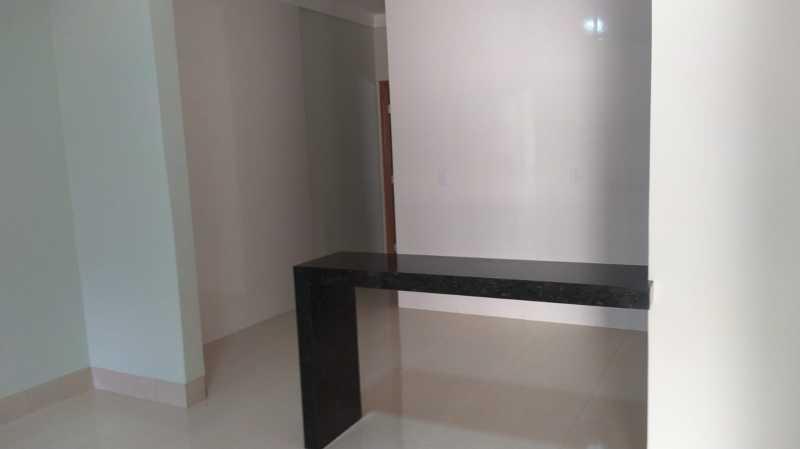 WhatsApp Image 2021-09-20 at 1 - Casa 2 quartos à venda Jardim Dom Bosco, Aparecida de Goiânia - R$ 165.000 - VICA20032 - 3