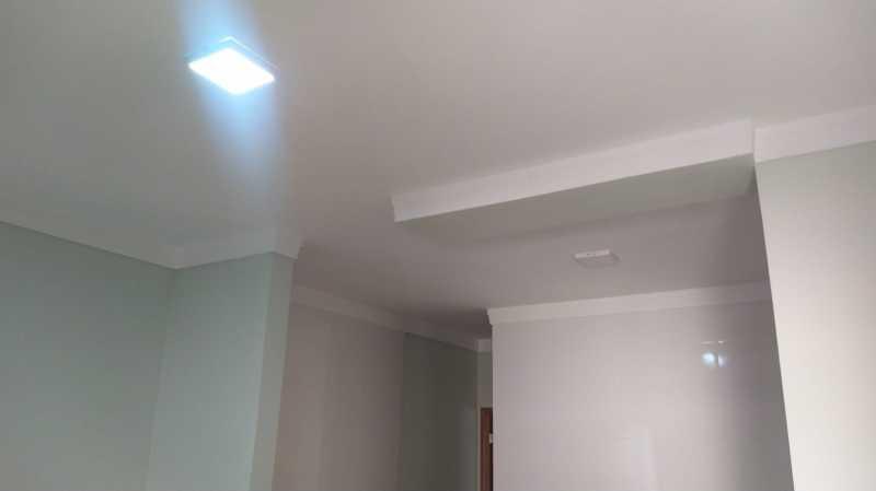 WhatsApp Image 2021-09-20 at 1 - Casa 2 quartos à venda Jardim Dom Bosco, Aparecida de Goiânia - R$ 165.000 - VICA20032 - 4