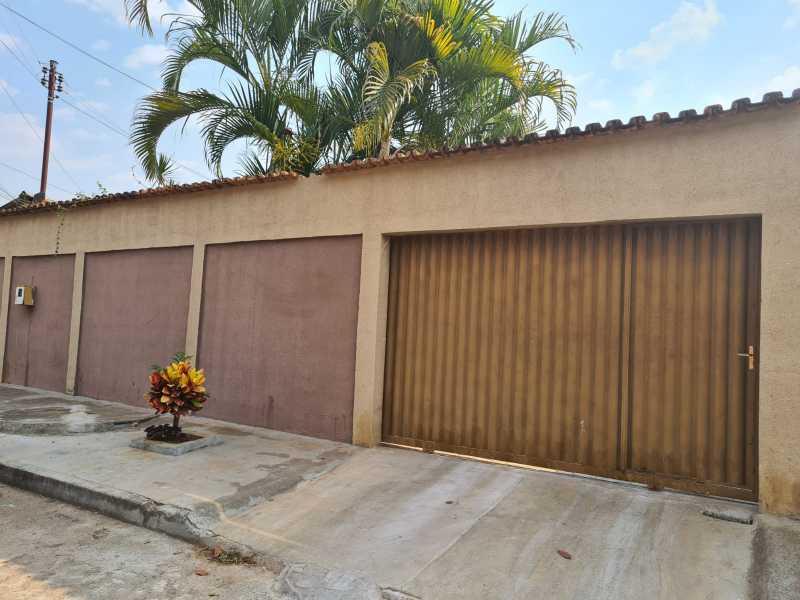 WhatsApp Image 2021-09-21 at 1 - Casa 3 quartos à venda Jardim Cristalino, Aparecida de Goiânia - R$ 280.000 - VICA30056 - 4