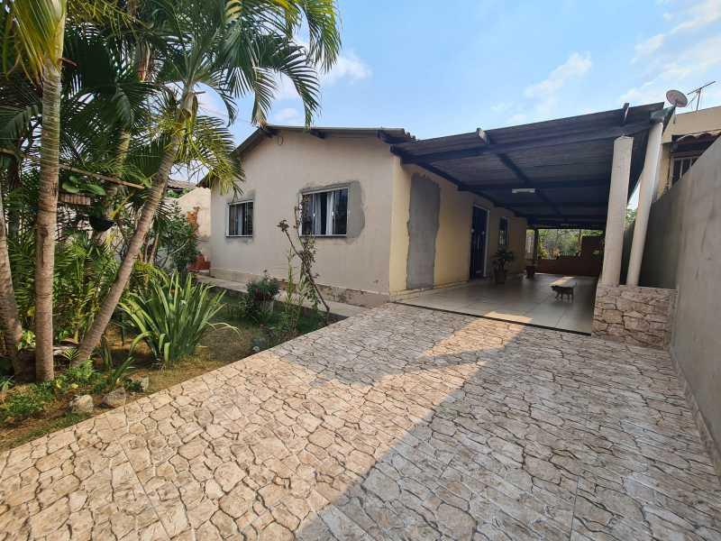 WhatsApp Image 2021-09-21 at 1 - Casa 3 quartos à venda Jardim Cristalino, Aparecida de Goiânia - R$ 280.000 - VICA30056 - 3