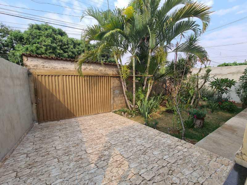 WhatsApp Image 2021-09-21 at 1 - Casa 3 quartos à venda Jardim Cristalino, Aparecida de Goiânia - R$ 280.000 - VICA30056 - 5