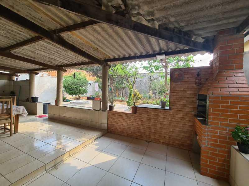 WhatsApp Image 2021-09-21 at 1 - Casa 3 quartos à venda Jardim Cristalino, Aparecida de Goiânia - R$ 280.000 - VICA30056 - 6