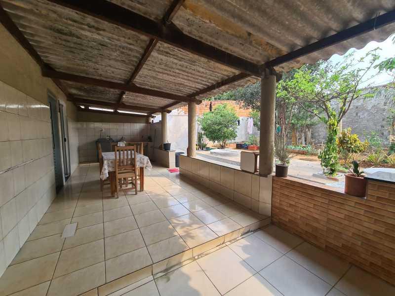 WhatsApp Image 2021-09-21 at 1 - Casa 3 quartos à venda Jardim Cristalino, Aparecida de Goiânia - R$ 280.000 - VICA30056 - 7