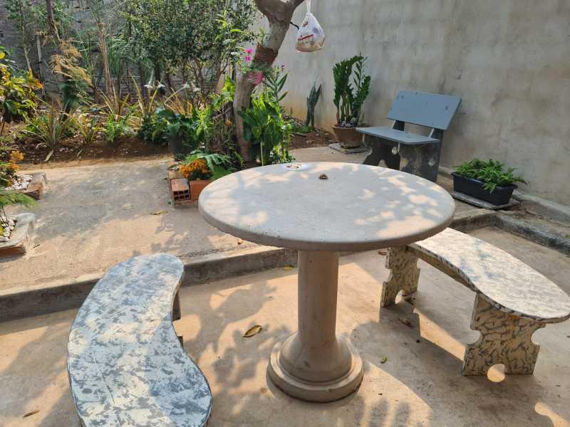 WhatsApp Image 2021-09-21 at 1 - Casa 3 quartos à venda Jardim Cristalino, Aparecida de Goiânia - R$ 280.000 - VICA30056 - 8