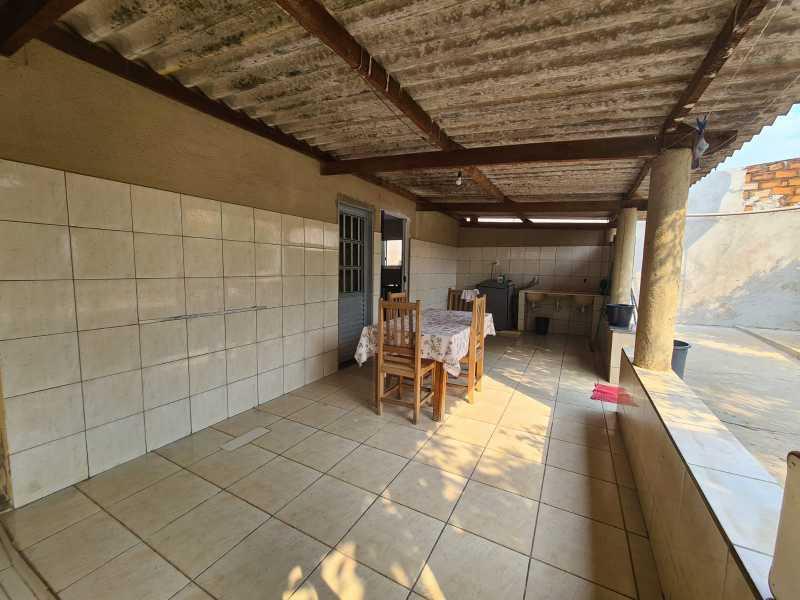 WhatsApp Image 2021-09-21 at 1 - Casa 3 quartos à venda Jardim Cristalino, Aparecida de Goiânia - R$ 280.000 - VICA30056 - 10