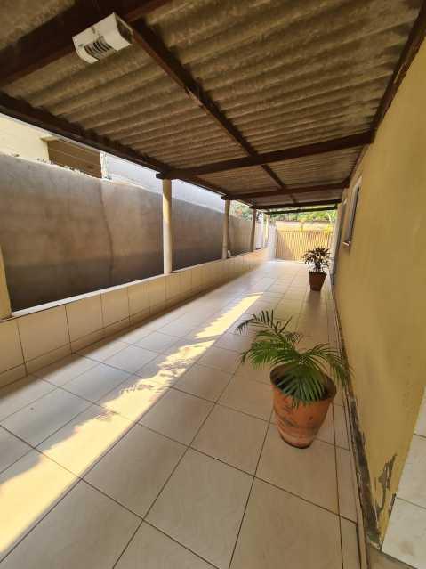 WhatsApp Image 2021-09-21 at 1 - Casa 3 quartos à venda Jardim Cristalino, Aparecida de Goiânia - R$ 280.000 - VICA30056 - 11