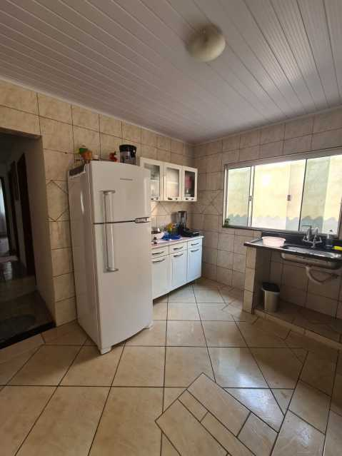 WhatsApp Image 2021-09-21 at 1 - Casa 3 quartos à venda Jardim Cristalino, Aparecida de Goiânia - R$ 280.000 - VICA30056 - 12