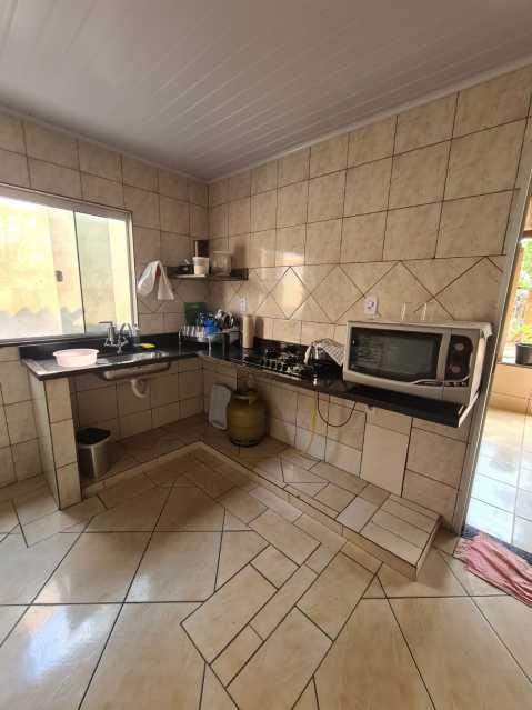 WhatsApp Image 2021-09-21 at 1 - Casa 3 quartos à venda Jardim Cristalino, Aparecida de Goiânia - R$ 280.000 - VICA30056 - 13