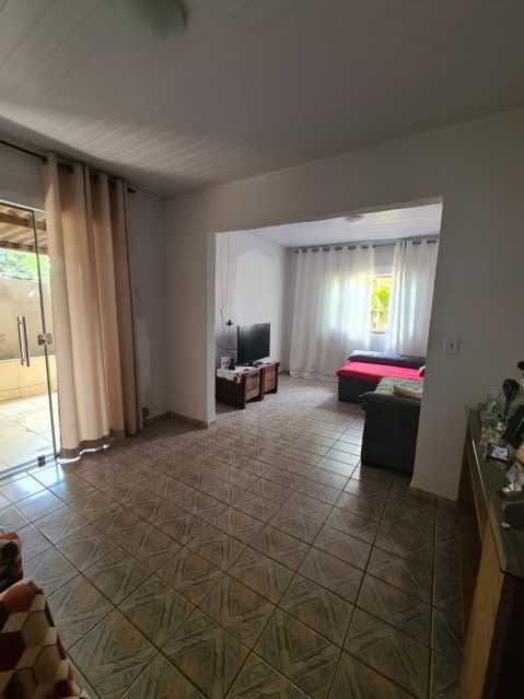 WhatsApp Image 2021-09-21 at 1 - Casa 3 quartos à venda Jardim Cristalino, Aparecida de Goiânia - R$ 280.000 - VICA30056 - 18