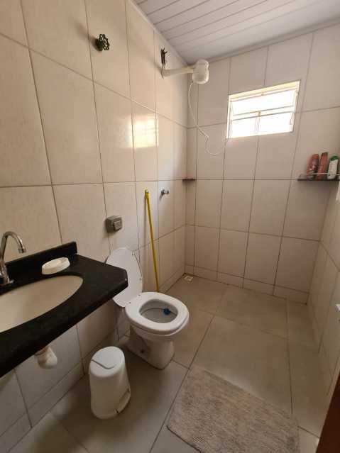 WhatsApp Image 2021-09-21 at 1 - Casa 3 quartos à venda Jardim Cristalino, Aparecida de Goiânia - R$ 280.000 - VICA30056 - 19