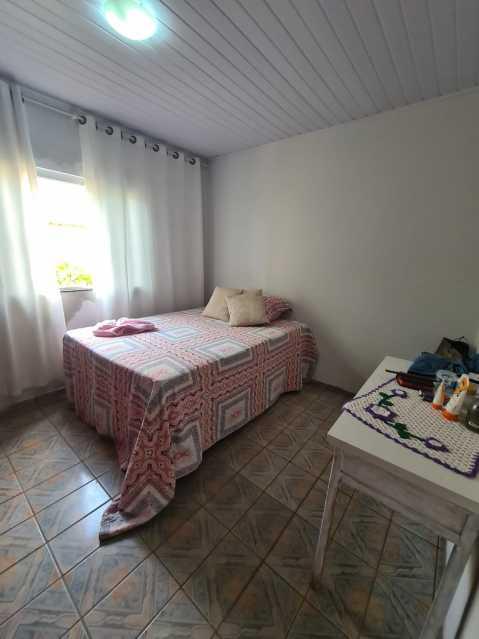 WhatsApp Image 2021-09-21 at 1 - Casa 3 quartos à venda Jardim Cristalino, Aparecida de Goiânia - R$ 280.000 - VICA30056 - 20