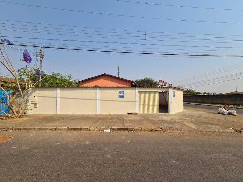 WhatsApp Image 2021-09-22 at 0 - Casa 3 quartos para alugar Vila Souza, Aparecida de Goiânia - R$ 950 - VICA30057 - 1
