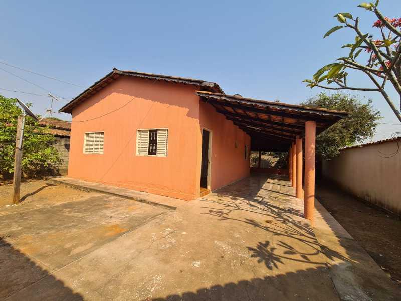 WhatsApp Image 2021-09-22 at 0 - Casa 3 quartos para alugar Vila Souza, Aparecida de Goiânia - R$ 950 - VICA30057 - 4